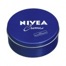 nivea-creme-krem-do-twarzy-i-ciala-400ml