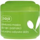 ziaja-oliwkowy-krem-maska-do-rak-i-paznokci-75ml-Full