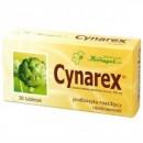 CYNEREKX