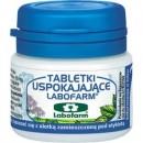 tabletki-uspokajajace-20-tabletek