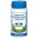 labofarm-tabletki-uspokajajace-90-tabletek