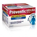preventic-extra-plus-500mg-60-kapsulek