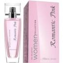 MIRACULUM ROMANTIC PINK woda perfumowana 50ml