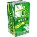 Herbapol // FIGURA 1 Herbata z senesem // Produkt zawiera wylacznie naturalne skladniki