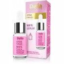 DELIA Stem Cells 100% SERUM // Intensive Anti-wrinkle & Lifting Treatment