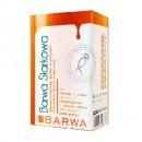 BARWA Siarkowa // Antybakteryjne specjalistyczne mydlo siarkowe