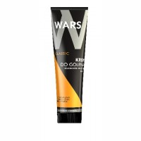 WARS CLASSIC Krem do golenia