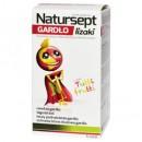 Natur-sept GARDLO lizaki // o smaku Tutti frutti