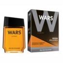 WARS CLASSIC Woda kolonska