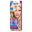 PALETTE INTENSIVE COLOR CREAM//Waniliowy Blond