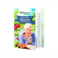 HERBAPOL//Herbatka fix//STRES//