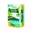 HERBAPOL//Herbatka fix//ZATOKI//