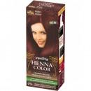 VENITA Henna Color PIANKA KOLORYZUJACA 8 Rubin