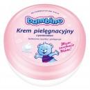 Bambino Krem pielegnacyjny do twarzy i ciala z pantenolem 200 ml