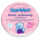 Krem Bambino Ochronny z tlenkiem cynku  150 ml puszka