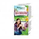 DLA TRZUSTKI Suplement diety