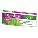 RAPHACHOLIN FORTE 10tab
