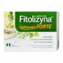 Fitolizyna nefrocaps FORTE- 30 kapsulek