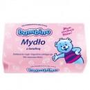 Bambino-Mydelko dla dzieci