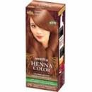 Venita Henna Color / Pianka Koloryzujaca z ekstraktem z naturalnej henny/ CHNA nr 4