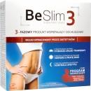 Be Slim3 // 3-fazowy Produkt Wspierajacy Odchudzanie // Pobudza ukl. trawienny, wspiera utrate wagi, kontroluje apetyt