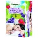 Herbatka fix ZDROWY SEN // Herbapol