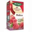 herbata herbapol - MALINA