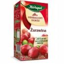 herbatka - ZURAWINA