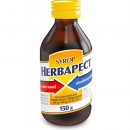 Herbapect Syrop-kaszel, przewlekle niezyty gornych drog oddechowych