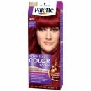 PALETTE INTENSIVE COLOR CREME R15 // Intensywna Czerwien //Maksymalnie lsniacy kolor,doskonale pokrycie siwych wlosow
