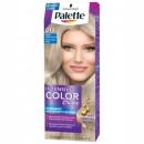 PALETTE INTENSIVE COLOR CREAM C10 Mrozny srebrny blond // Maksymalnie lsniacy kolor,rozjasniacz do 4 tonow