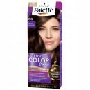 PALETTE INTENSIVE COLOR CREME G3 Trufla // /Maksymalnie lsniacy kolor,100% pokrycia siwych wlosow
