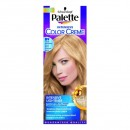 PALETTE INTENSIVE COLOR B9 Cieply Platynowy Blond // Rozjasniacz do 2 tonow, Intensywny kolor i polysk