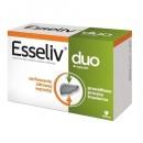ESSELIV DUO Suplement diety, Skladniki produktu spieraja zachowanie zdrowej watroby,prawidlowe procesy trawienne / 40 kapsulek