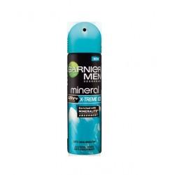 GARNIER MEN Deodorant Extreme 150 ml