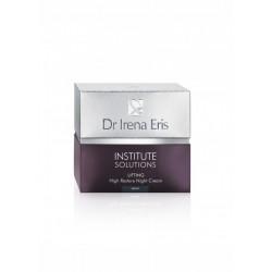 Dr Irena Eris // Institute Solutions Lifting / High Restore Night Cream