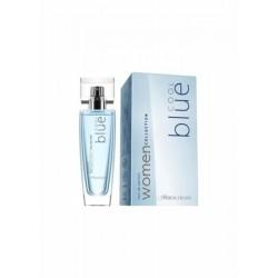 MIRACULUM BLUE woda perfumowana 50ml