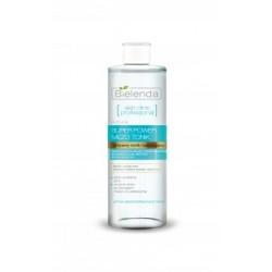 BIELENDA Skin clinic professional SUPER POWER MEZO TONIK // Aktywny tonik nawilzajacy
