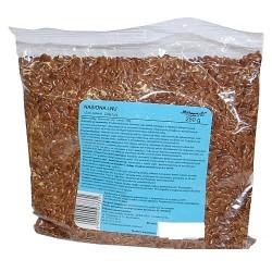 NASIONA LNU / Lini semen / Herbapol // 250g