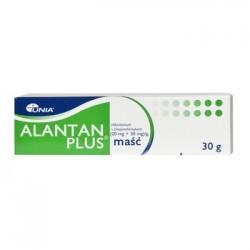 Alantan Plus 30g - Masc z alantoina