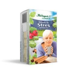 Herbata fix STRES