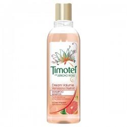TIMOTEI WYMARZONA OBJETOSC szampon do wlosow cienkich i delikatnych