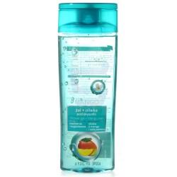Lirene ZEL+OLIWKA POD PRYSZNIC// oliwka z mango