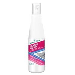 Farmona Nivelazione GLADKIE DLONIE // Intensywnie Nawilzajace Serum do Rak i Paznokci w sprayu // 125ml