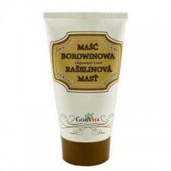 GorVita MASC BOROWINOWA // 130ml