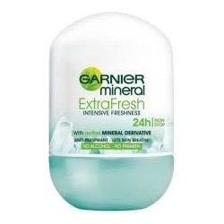 GARNIER Extra Fresh roll-on 48h/ non stop