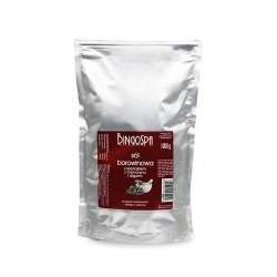 BingoSpa Sól borowinowa z ekstraktem z rozmarynu i algami // Waga 1000g