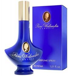 Perfumy Classic Pani Walewska