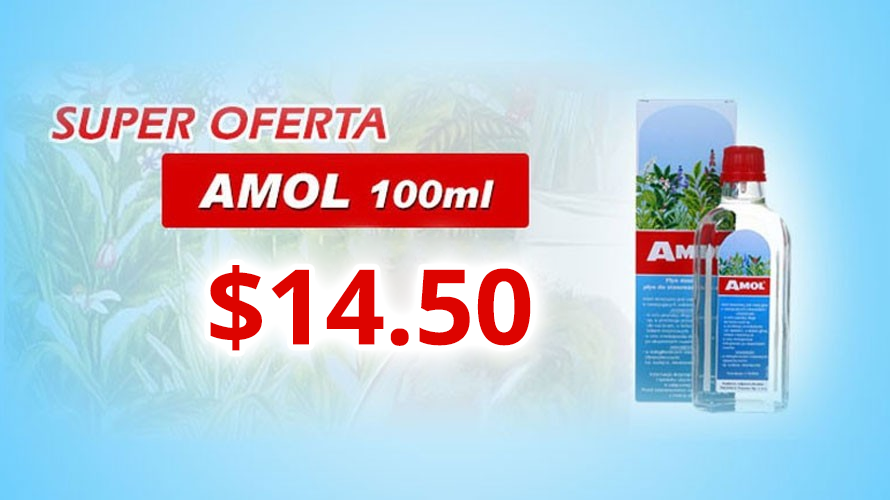Amol1
